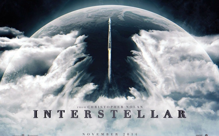Interstellar-2014-Movie-Poster