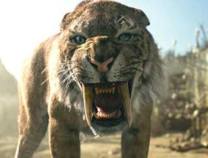 sabre_toothed_tiger