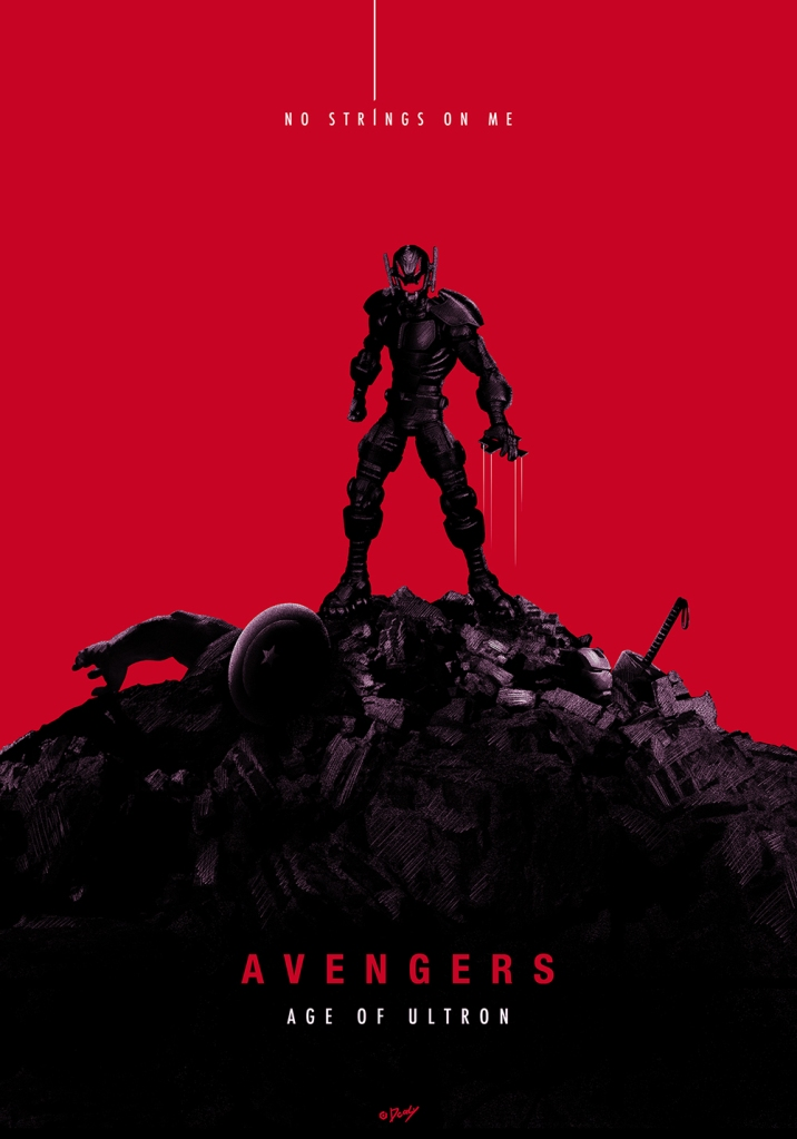 avengers-age-of-ultron-poster-doaly