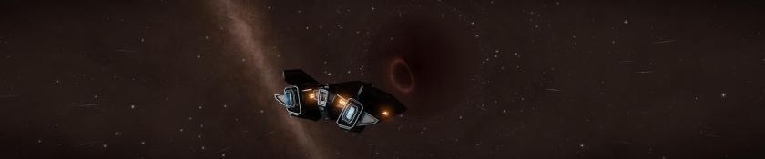Sagittarius A*