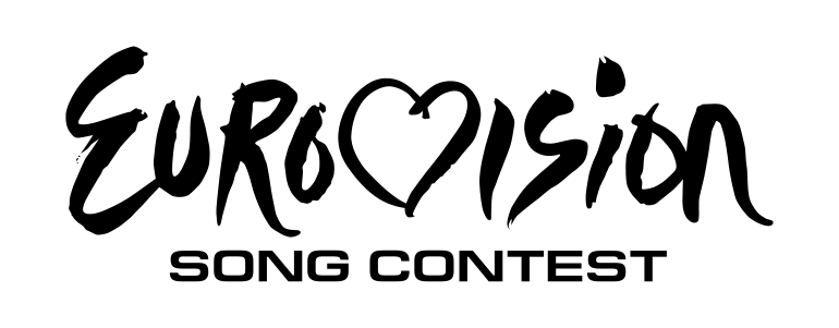 770px-Eurovision_Song_Contest_logo