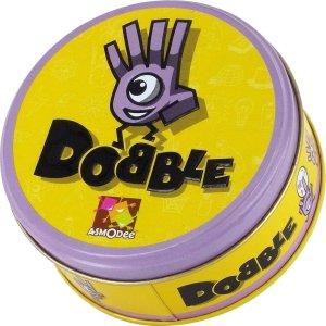 Dobble 1