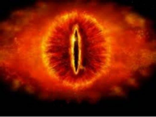 Eye_of_Sauron