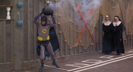 batman_1966bomb