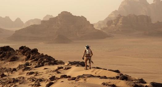 The Martianjpg