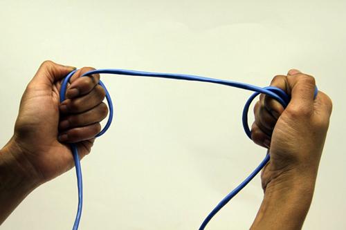 Ethernet 1