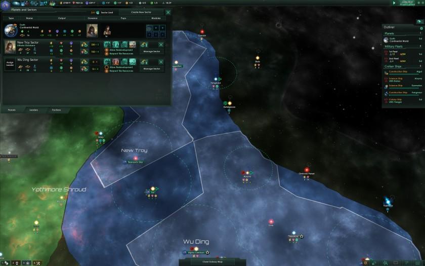 Stellaris (10)