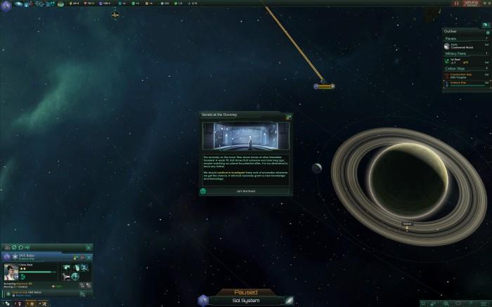 Stellaris (7)
