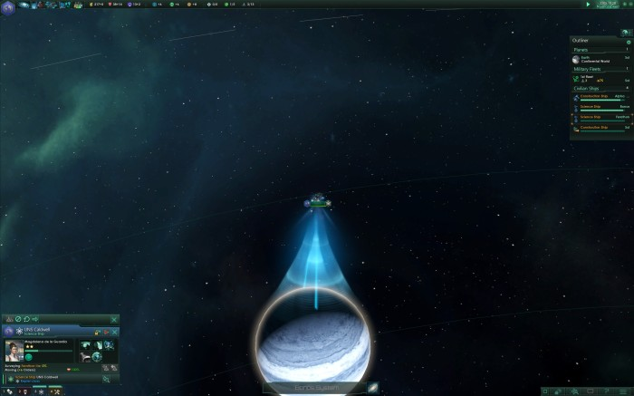 Stellaris (8)
