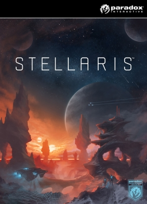stellaris_web_packshot