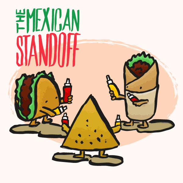 cartoon_the-mexican-standoff
