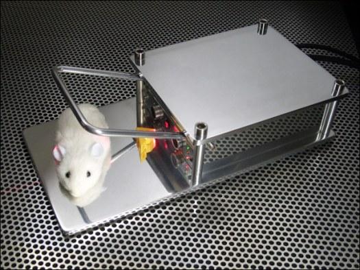 better-mousetrap