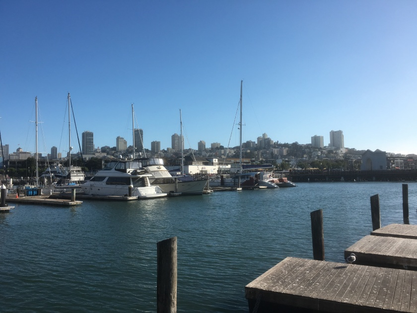 CALI_Wharf