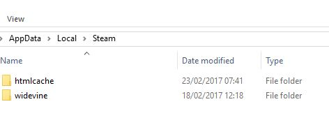 delete-htmlcache-contents