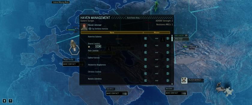 XCOM 2: Long War 2 Guide and Tips (Spoiler-Free) – Herring's Fishbait