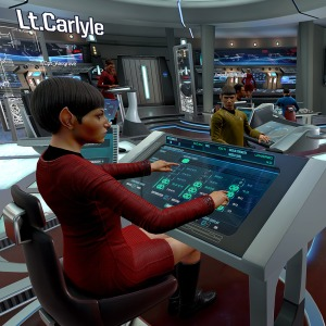 star-trek-bridge-crew-03